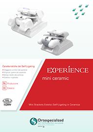 Depliant EX C miniatura