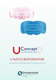 Depliant U concept Finale-1