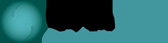 Logo Corsi-1