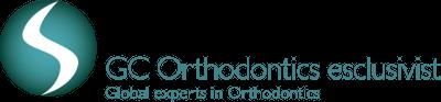 logo_orto_spec