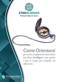 StarAligner 2020Mini